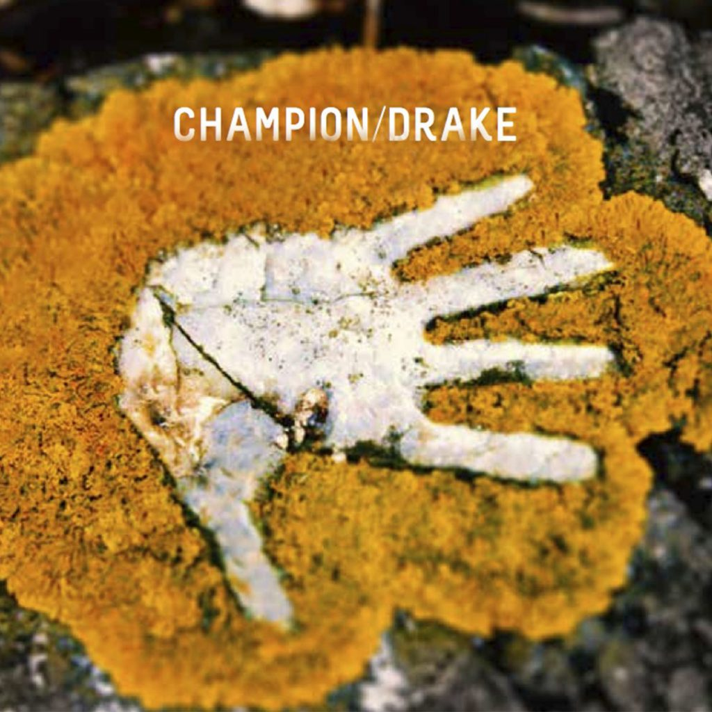 Hamid Drake - Philippe Champion